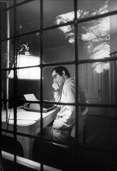 Authors and typewriters 3: Authors and typewriters 3