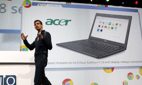 new google chromebook. Google Chromebook