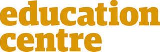 Extra education centre logo