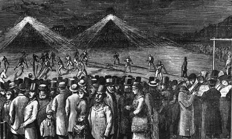 1873 English cricket season