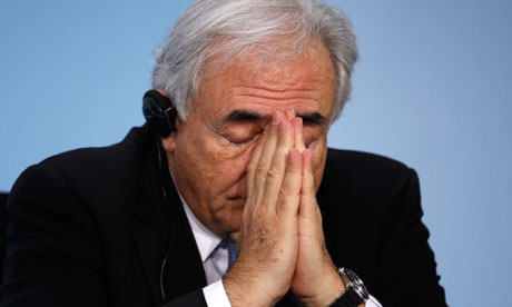 Dominique-Strauss-Kahn-he-014.jpg