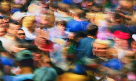 Non-white British population reaches 9.1 million | The ...