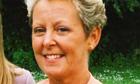 Jennifer Mills-Westley, woman beheaded in Tenerife
