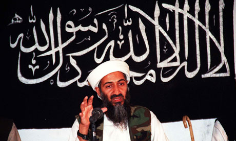 osama bin laden terrorist attacks. Timeline of Osama Bin Laden#39;s