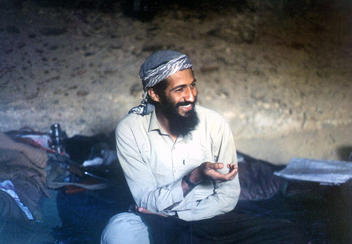 http://static.guim.co.uk/sys-images/Guardian/Pix/pictures/2011/5/2/1304326793554/1988-Osama-bin-Laden-sits-001.jpg