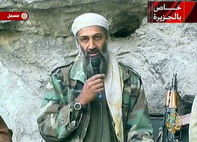 http://static.guim.co.uk/sys-images/Guardian/Pix/pictures/2011/5/2/1304326794827/2001--Osama-bin-Laden-at--002.jpg