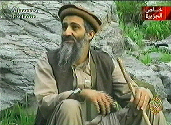 http://static.guim.co.uk/sys-images/Guardian/Pix/pictures/2011/5/2/1304326796306/2003-Al-Qaida-chief-Osama-003.jpg