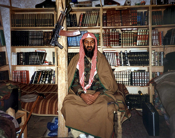http://static.guim.co.uk/sys-images/Guardian/Pix/pictures/2011/5/2/1304328928647/OSAMA-BIN-LADEN-ISLAMIC-F-005.jpg