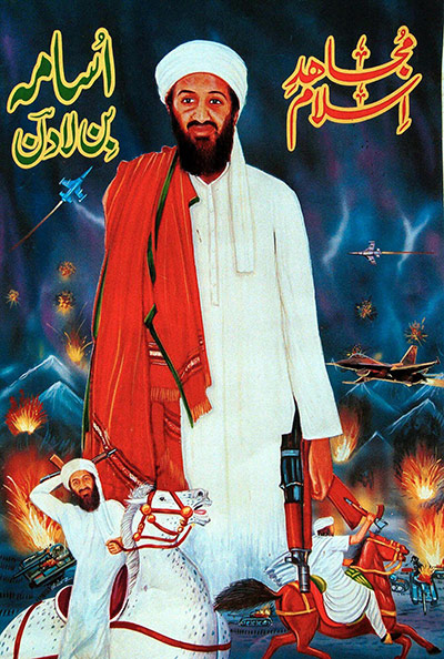 http://static.guim.co.uk/sys-images/Guardian/Pix/pictures/2011/5/2/1304329943571/1999-Poster-of-al-Qaida-r-006.jpg