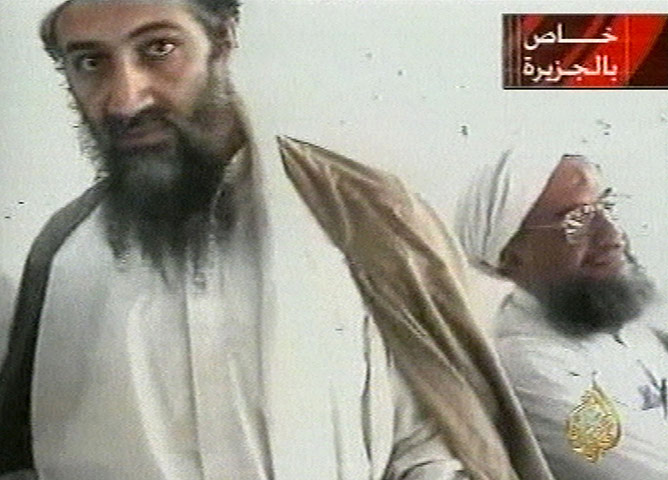 http://static.guim.co.uk/sys-images/Guardian/Pix/pictures/2011/5/2/1304331085836/2001-Osama-bin-Laden-left-010.jpg