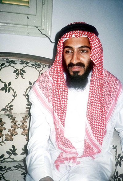 http://static.guim.co.uk/sys-images/Guardian/Pix/pictures/2011/5/2/1304331380723/1985-Osama-Bin-Laden-in-A-013.jpg