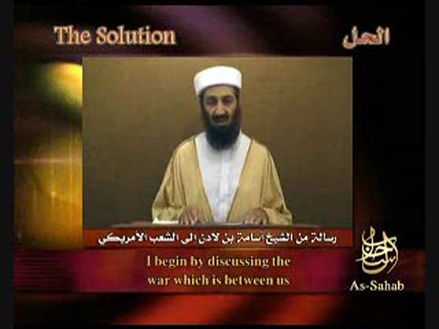 http://static.guim.co.uk/sys-images/Guardian/Pix/pictures/2011/5/2/1304331780396/2007-Al-Qaida-leader-Osam-015.jpg