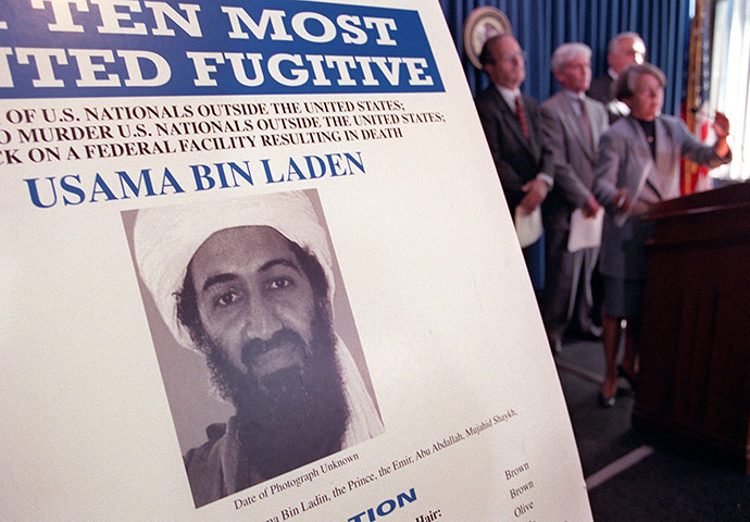 http://static.guim.co.uk/sys-images/Guardian/Pix/pictures/2011/5/2/1304332513909/1999-Osama-Bin-Laden-on-a-021.jpg