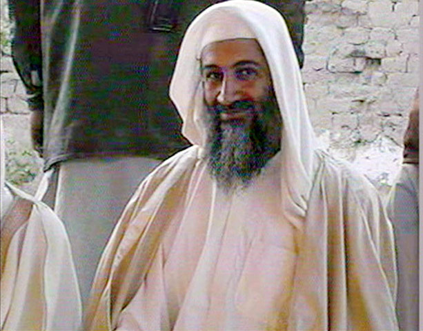 http://static.guim.co.uk/sys-images/Guardian/Pix/pictures/2011/5/2/1304332742578/2001-Osama-bin-Laden-at-t-022.jpg