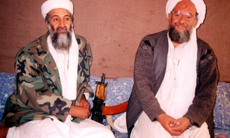 seal team 6 bin laden. osama in laden seal team 6.