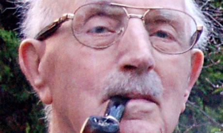 Roy MacDonald salary