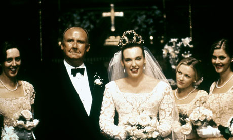 1994, MURIEL'S WEDDING