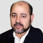 Musa Abumarzuq