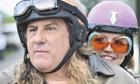 gerard-depardieu-mammuth