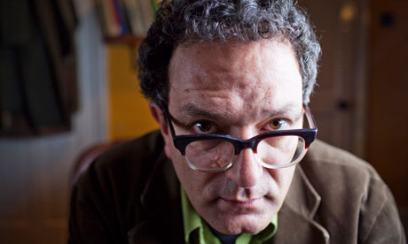 http://static.guim.co.uk/sys-images/Guardian/Pix/pictures/2011/5/3/1304414101969/Maurice-Glasman-007.jpg