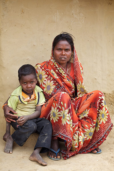 hunger and food security in india Home un priority areas in india nutrition and food security india shares a quarter of the global hunger aims to ensure food and nutrition security for the.