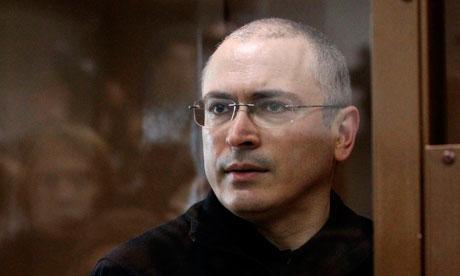 mikhail-khodorkovsky-court