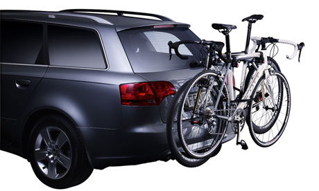 Bike Xpress Bike Rack Bike carriers the best deals