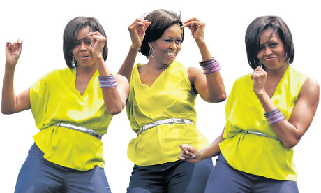 http://static.guim.co.uk/sys-images/Guardian/Pix/pictures/2011/5/4/1304527020185/Michelle-Obama-dances-008.jpg