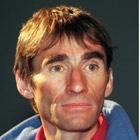 Erhard Loretan 2