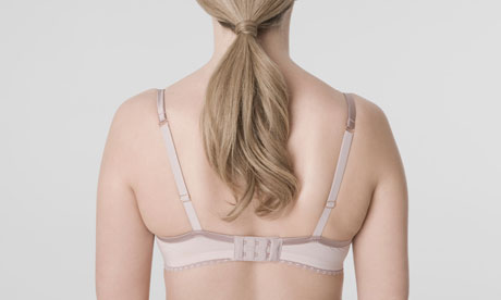 My First Bra http://www.guardian.co.uk/lifeandstyle/2011/may/06/does-your-bra-fit-properly