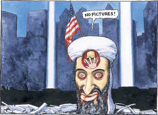 http://static.guim.co.uk/sys-images/Guardian/Pix/pictures/2011/5/5/1304627589286/Steve-Bell-cartoon-05.05.-001.jpg