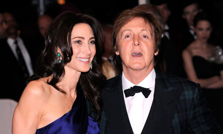 Paul-McCartney-engaged-to-007.jpg