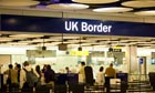 Scrapping appeals for family visit visas may stop more than 80,000 people visiting British relatives