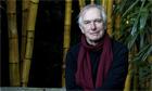 Peter Weir, director