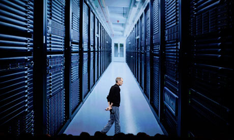 Steve-Jobs-data-centre-004.jpg