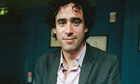Stephen Mangan will play the leading role in The Hunt for Tony Blair