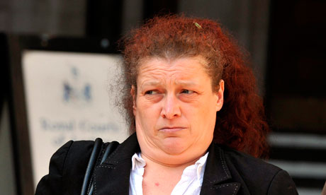 http://static.guim.co.uk/sys-images/Guardian/Pix/pictures/2011/6/15/1308148830389/Juror-hearing-007.jpg