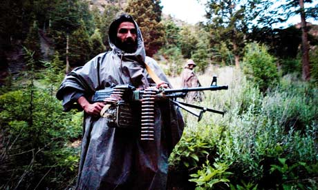 http://static.guim.co.uk/sys-images/Guardian/Pix/pictures/2011/6/2/1307039050646/Haqqani-Taliban-fighters--008.jpg