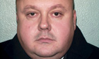 Milly Dowler case Levi Bellfield