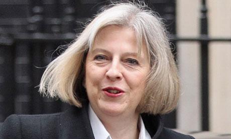 Theresa-May-is-considerin-007.jpg