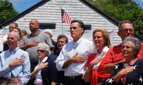 mitt romney muppet. Mitt Romney and I disagree