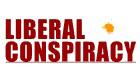 Liberal Conspiracy