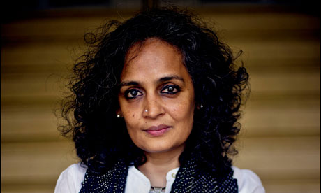 http://static.guim.co.uk/sys-images/Guardian/Pix/pictures/2011/6/3/1307118750895/Arundhati-Roy.-007.jpg
