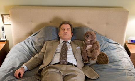mel gibson beaver. Mel Gibson Beaver