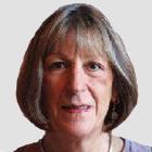Mary Finnigan