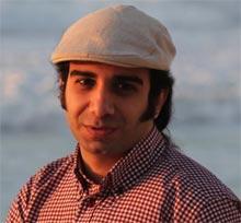 Amjad-Baiazy
