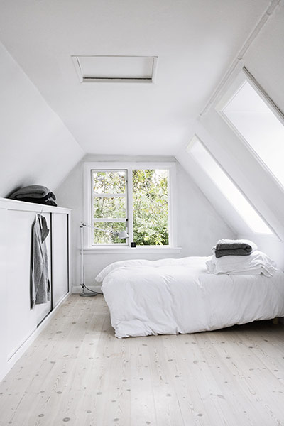 Bedroom Design Ideas In Pictures Life And Style The