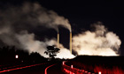 Australia unveils radical carbon tax plan