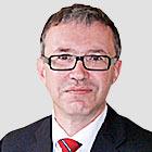 Giles Peaker