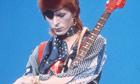 Various - 1985